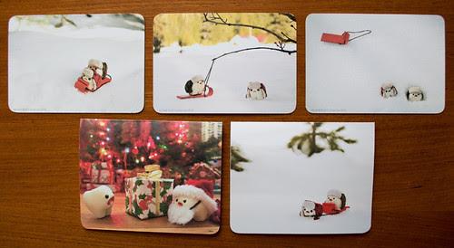 MMT_winter merchandise_ ickle PGC