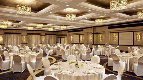 Wedding Rental: Halls For Rent In Chicago   Rental Halls