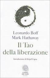 Il Tao della Liberazione - Libro