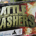 Battle of the Smashers 2