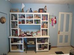 Olivia's Room - West