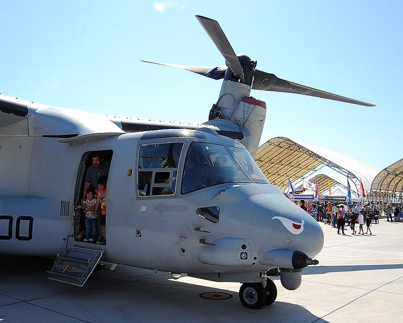 DSCN1736 NAF El Centro Air Show