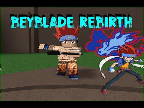 Roblox Beyblade Rebirth Bit Beast Codes Beyblade Rebirth Roblox Codes