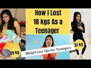 How to Lose Weight in College – 18 Tips That Work