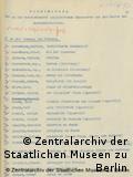 Índice de obras emprestadas ao governo nazista em 1934