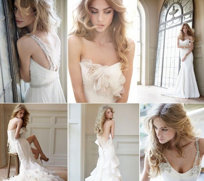A Traditional Wedding In Detroit Mi: Detroit Michigan Wedding Planner Blog: Bridal Gown