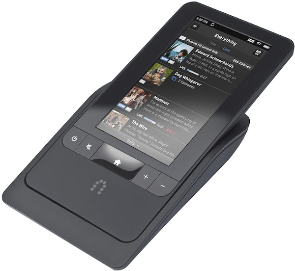 Sling Touch Control 100