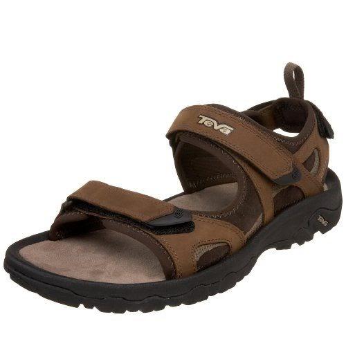 Teva Sandals For Beach Wedding Outdoor Sandals