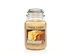 Autumn Scents: Fall Candles You'll Adore  via  www.productreviewmom.com