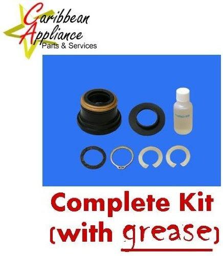 Frigidaire Dishwasher: Frigidaire 5303279394 Tub Seal Kit