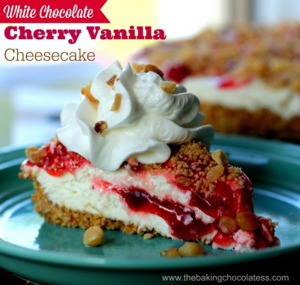 White-Chocolate-Cherry-Vanilla-Cheesecake-No-Bake91