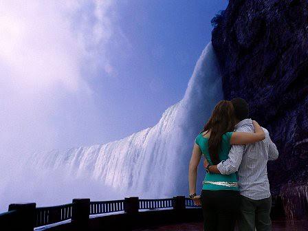 05 May 17 - Niagara Falls (2)