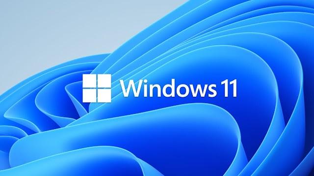 Vistas previas de Windows 11 Insider: ¿Qué incluye la última compilación?