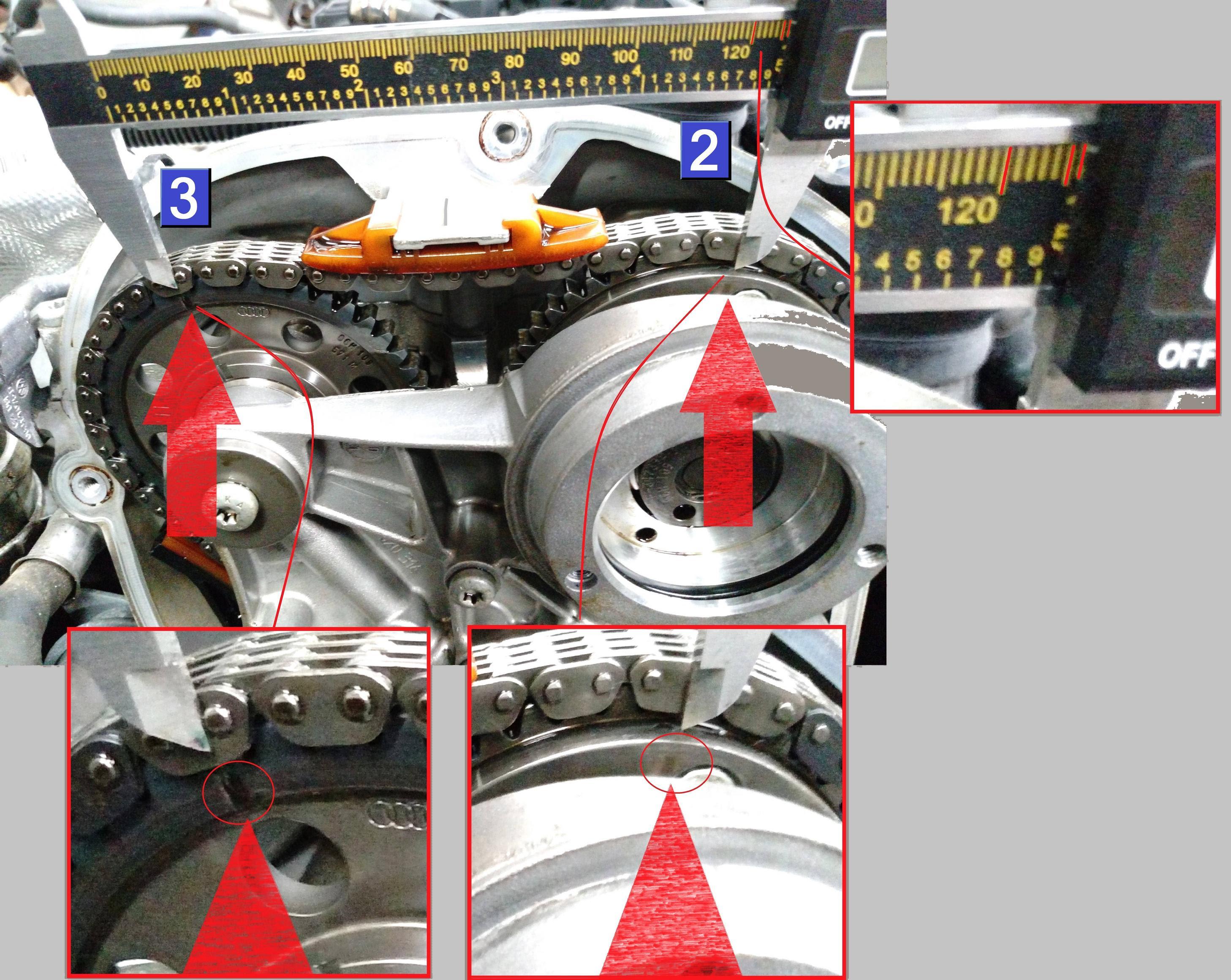 download seat leon fuse box layout image 8