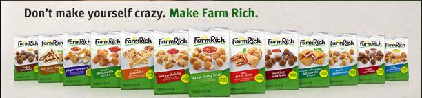 farm+rich+snacks