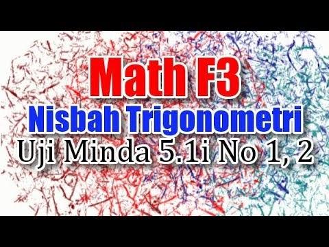 Cikgu Azman - Bukit Jalil: Matematik Tingkatan 3 Nisbah