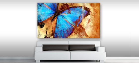 Wonzimmer Bilder In Galerie Qualitat Wohnzimmer Bilder Sofort Aufhangbar