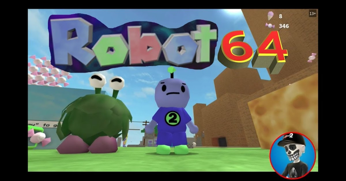 How To Bot My Roblox Game 2019 Roblox Games Like Robot 64 Free Roblox Accounts 2019 List Updated