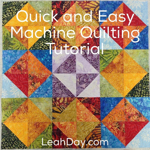 http://leahday.com/pages/machine-quilt-baby-quilt