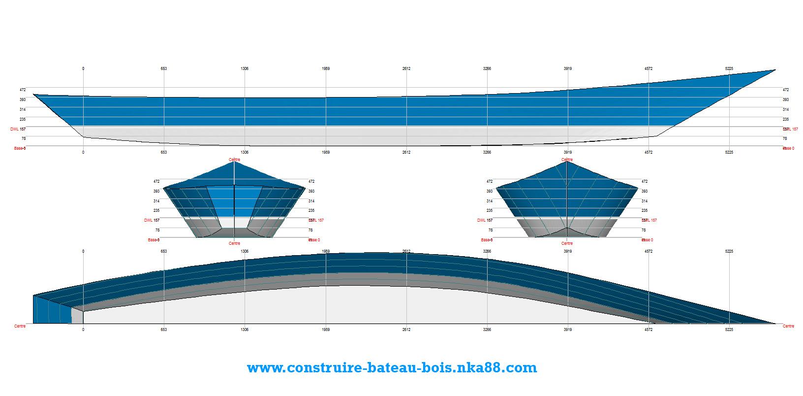 pirogue-fishing-boat-promenade-free-boat-plans-1.jpg
