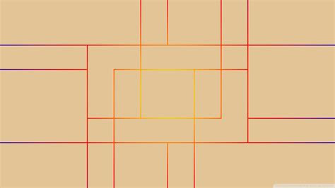 simple  wallpaper gallery