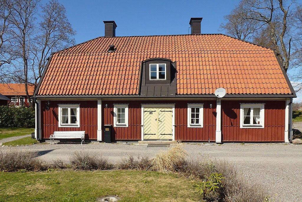 Riddersviks gård 2013c.jpg