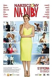 Narzeczony Na Niby Online Caly Film Za Darmo