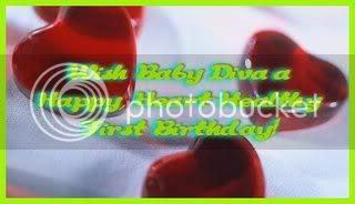 Happy Heart Healthy Birthday