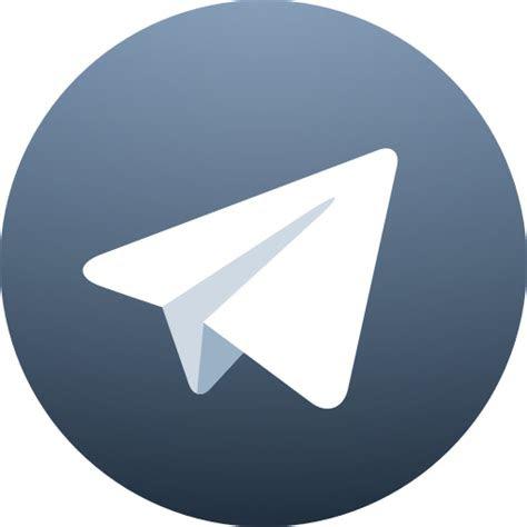 telegram   pc windows     mac