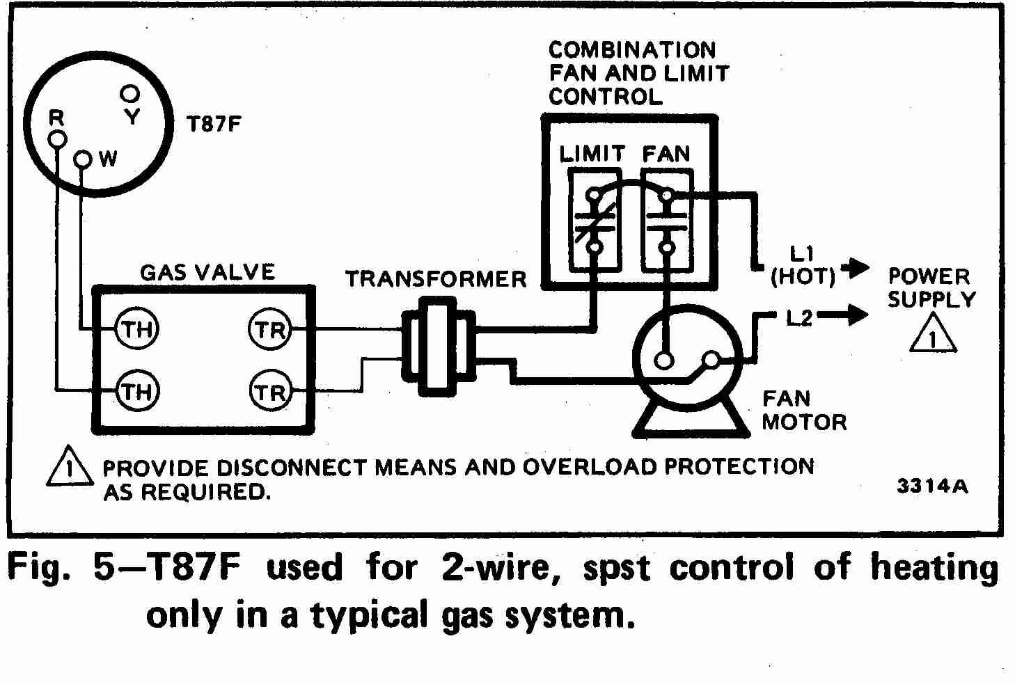 Diagram Dc Thermostat Wiring Diagram Full Version Hd Quality Wiring Diagram Diagramnoblea Gisbertovalori It