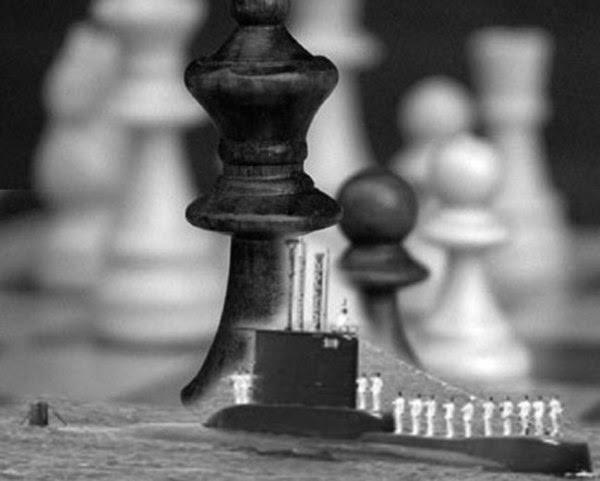 chessAAA411x330