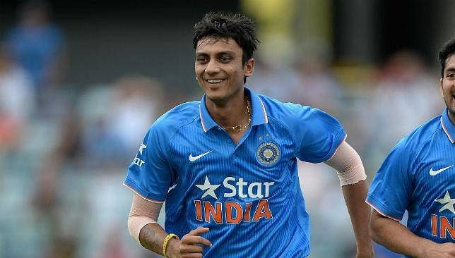 Axar Patel - Best players from India and Australia who will not feature in the T20 series
