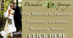 Indoor Wedding Ceremony Venues