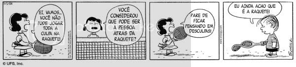 peanuts114.jpg (600×137)