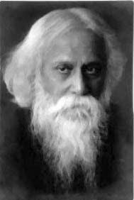 Rabindranath-Tagore.jpg