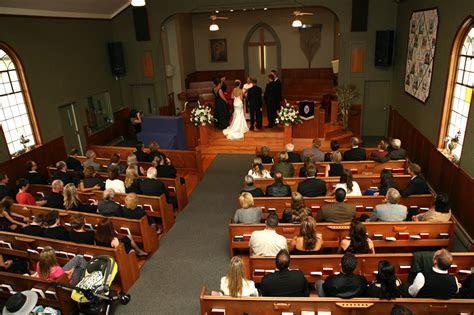 Ceremony Sites   Langley, BC, Canada   Wedding Mapper