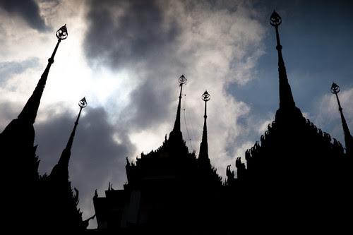 Wat Rajanadda