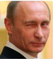 photo PutinWink_zps9daeb848.png