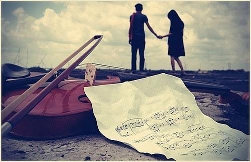 Tag Frases Para Foto Com Namorado De Maos Dadas Tumblr