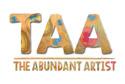 Sell Art Online | Artist Websites