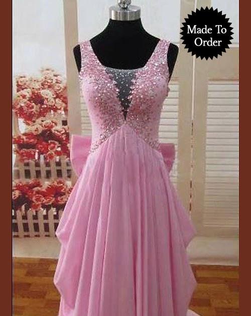 53814d49458b 14 Beautiful Nice Dress Suits