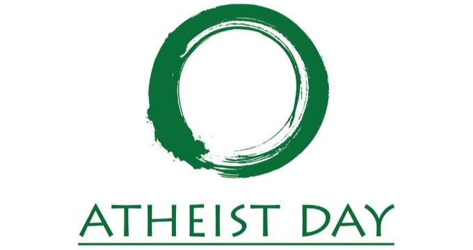Atheist-Day.jpg