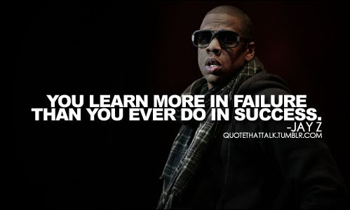 Famous jay z quotes famous quotes malvernweather Gallery