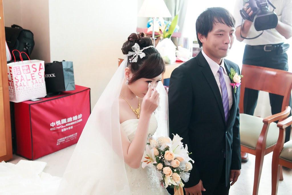 1011111婚禮紀錄CL
