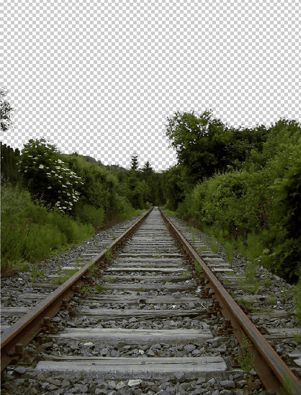 step-012