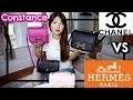 Hermes Constance Bag Price Malaysia