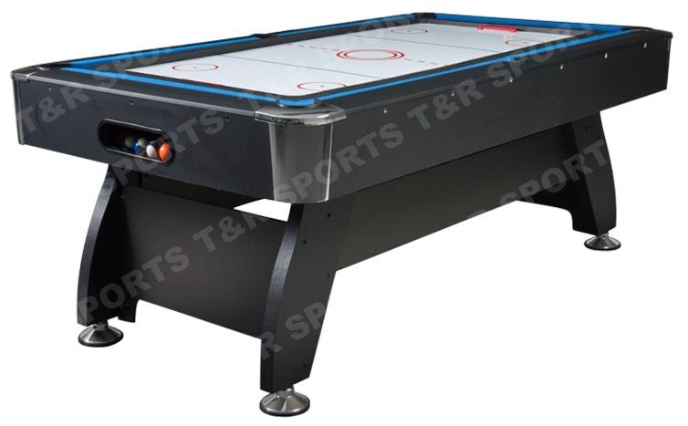 Pool table snooker billiards free ping pong and air hockey for Pool table 6 x 3