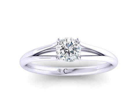 Diamond Corporation South Africa   Diamond Engagement Rings