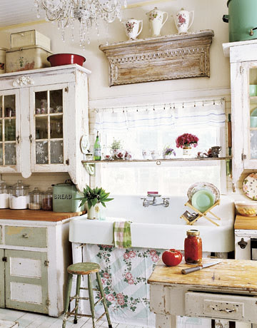 kitchenlove_2