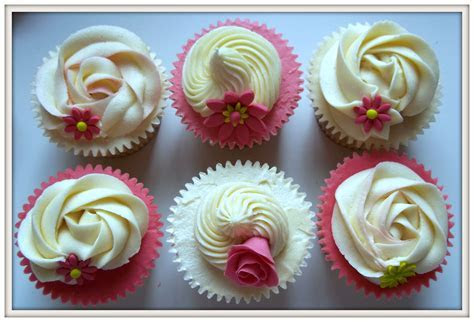 Wedding Session 2011   Cupcake Ideas For You